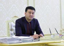 Умид Аҳмаджонов билан интервью: Суперлигадаги тажрибалар, кейинги мавсум учун режалар ва клубларнинг хусусийлаштирилиши ҳақида