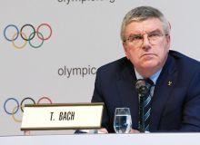 Токио-2020: Томас Бах допингдан муаммоси бор терма жамоалар квотасини қисқартириш тарафдори