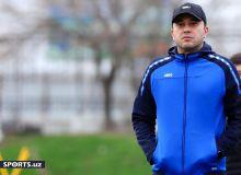 Даврон Файзиев: Ўзбекистон 2021 йилги жаҳон чемпионатига чиқди