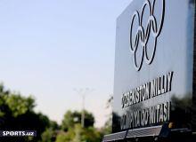 Миллий Олимпия қўмитаси муҳокамаларга сабаб бўлаётган Ўзбекистон чемпионати юзасидан расмий баёнот берди