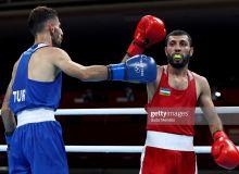 Shahobiddin Zoirov navbatdagi bosqichda qaysi bokschiga qarshi jang qiladi?