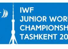 Сегодня в Ташкенте стартует чемпионат мира по тяжелой атлетике