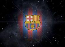 """""""Барселона""""нинг бу йилги қаҳрамони ким? (Эркинжон Ғайбуллаев блоги)"""