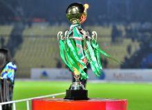 Наши легионеры: Команда Хасанбаева сыграет за Суперкубок страны