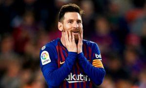 """""""Барселона""""нинг барча замонлардаги энг зўр футболчилари ким?"""
