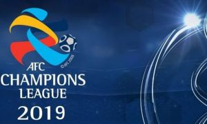 2019 AFC Champions League Official Draw to be held in Kuala Lumpur on Thursday