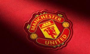 """""""Манчестер Юнайтед"""" афсонаси бугун 54 ёшга тўлди"""
