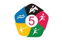 Международный союз современного пятиборья выпустил рекомендации по возобновлению тренировок