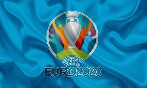 """Евро-2020""да қайси чемпионат футболчилари энг кўп?"