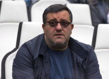«Милан» Мино Райолани мағлуб этган биринчи топ клуб! Бу қандай содир бўлганини биласизми?