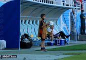 Lokomotiv 2-1 Surkhon 06.07.2020