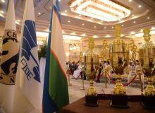 Шахмат: Мукофот жамғармаси 12000 евро бўлган фестивал бошланмоқда