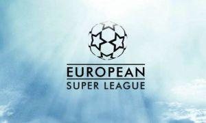 В УЕФА и ФИФА грядут революционные перемены в связи с Суперлигой? Или устоит вековой фундамент?