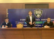 Суперлига ва Про-лига клублари вакиллари учун семинар ўтказилди