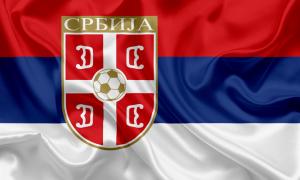 Сербия футбол иттифоқи Швейцарияга билан ўйиндаги ҳакамлик устидан арз қилади