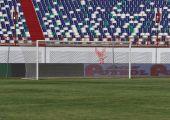 Navbahor stadion