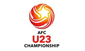 U-23 Осиё чемпионати саралаши. Бугун Ҳиндистон - Тожикистон учрашуви бўлиб ўтади