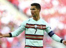 УЕФА Европа чемпионатининг энг зўр футболчиси номини эълон қилди