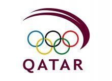 Катар направил в МОК письмо о готовности принять Олимпийские игры 2032 года