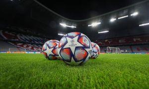 ЕЧЛ чемпиони ва Ла Лига пешқадами иштирокидаги ўйинлар учун превью