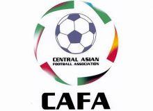 Ўзбекистон U-16 терма жамоаси «CAFA U-16 championship-2019» мусобақасида иштирок этади