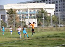 Женские турниры: календарь с октября до конца сезона.