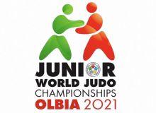 Сухроб Ражабов будет бороться за титул чемпиона, ещё двое дзюдоистов выйдут на татами за бронзу