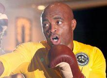 UFC собиқ жаҳон чемпиони Макгрегор билан жанг қилмоқчи