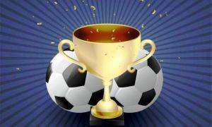 Алмалык принимает финальную стадию женского Кубка ПФЛ Уз.
