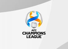FC Pakhtakor's AFC Champions League fixture revealed