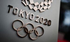 Хушхабар: Икки нафар спортчимиз Олимпиада йўлланмаларини қўлга киритди!