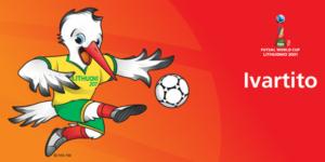 Объявлен официальный состав сборной Узбекистана по футзалу для участия в ЧМ в Литве.