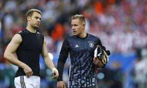 """Ана ҳолос! """"Бавария"""" футболчиларни Германия терма жамоасига қўйиб юбормайдими?"""