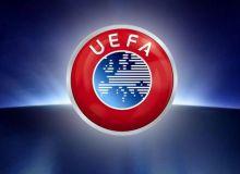"""УЕФА """"Реал"""", """"Боруссия Д"""" ва """"Лацио"""" мухлисларини ранжитиши мумкин"""