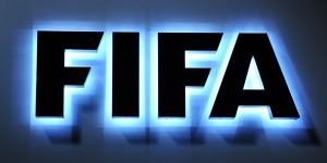FIFA steps up protection of female players and football coaches