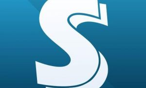 SPORTS.uz талқинидаги Европа топ-5 чемпионатлари тур рамзий терма жамоаси