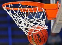 Баскетболчиларимиз Қирғизистондаги халқаро мусобақада ғалаба қозонишди