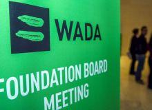 WADA спортчилардан допинг тестлари олишни тўхтатиши мумкин. Сабаби...