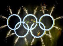 Стартуем. Список выступлений спортсменов на 7 сентября