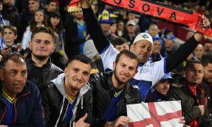 Косово - Англия ва Болгария - Чехия учрашувларини жамоалар қандай таркибда бошлашди?
