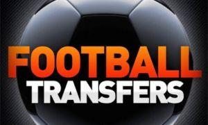 ПФЛ объявила начало трансферного периода.