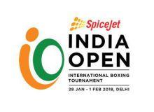 Первая золотая медаль: Бобо-Усмон Батуров - чемпион международного турнира в Индии