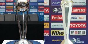 Stage set for 2020 AFC U-16 & U-19 Championship draws