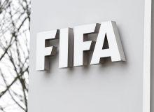ФИФА яна эски қоидаларга қайтмоқчи