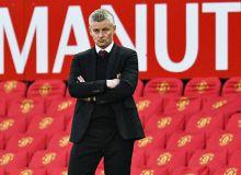 """Сульшердан хафа бўлган футболчи """"Манчестер Юнайтед""""дан кетмоқда"""
