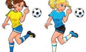 Женские клубы высшей лиги пройдут тесты IG G и PZR.