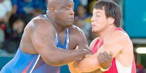 Мўминжон Абдуллаевнинг Токио Олимпиадасидаги асосий рақобатчилари кимлар? Курашчимизнинг ўзи жавоб берди