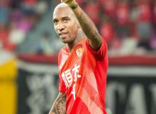 ACL2019 MD3 Toyota Player of the Week: Anderson Talisca