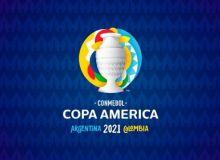 Расман! Аргентина Копа Америка мезбонлигидан маҳрум бўлди
