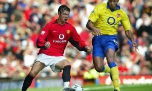 Анри, Кантона, Роналду, Лэмпард... ёхуд Англия чемпионати тарихидаги энг яхши трансферлар ўнлиги